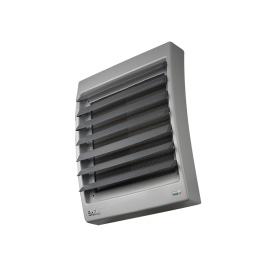 Тепловентилятор Ballu BHP-W-30