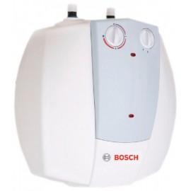 Бойлер Bosch Tronic 2000T mini ES 015 5 1500W BO M1R-KNWVT