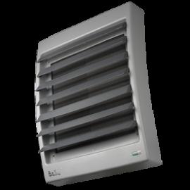 Тепловентилятор Ballu BHP-W-60