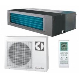 Канальный кондиционер Electrolux EACD-18H/UP2/N3/EACO-18H/UP2/N3