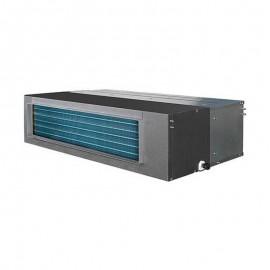 Канальный кондиционер Electrolux EACD/I-18H/DC/N3/EACO/I-18H/DC/N3