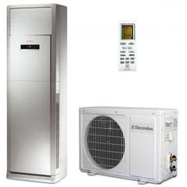 Кондиционер Electrolux EACF-60G/N3/EACO-60HU/N3