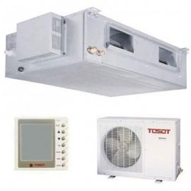 Канальный кондиционер Tosot T48H-LD2