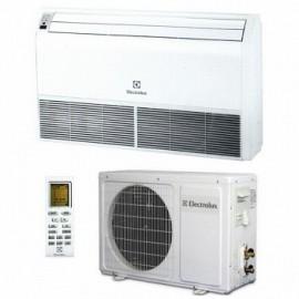 Кондиционер Electrolux EACU-18H/UP2/N3/EACO-18H/UP2/N3