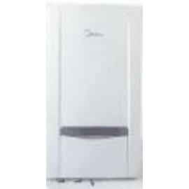 Бойлер для тепловых насосов  MIDEA LSX-300XP/D30B7