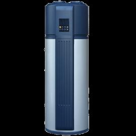 Воздушный тепловой насос MIDEA  RSJ-35/300RDN3-D