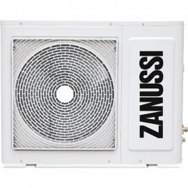 ZANUSSI ZACU-18 H/ICE/FI/N1