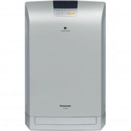 Очиститель воздуха Panasonic F-VXD50R-S