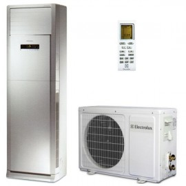 Кондиционер Electrolux EACF-48G/N3/EACO-48HU/N3
