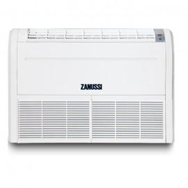ZANUSSI ZACU-48 H/ICE/FI/N1
