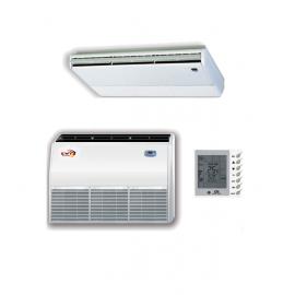 Air conditioning EWT V24GH