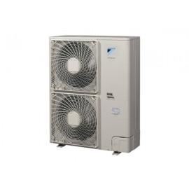 Воздушный тепловой насос Daikin ERLQ 011 CW1