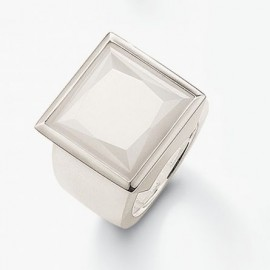 Кольцо Thomas Sabo TR1596-1-383 (Thomas Sabo)