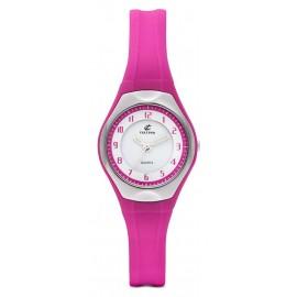 Женские часы Calypso K5163/K (Calypso)