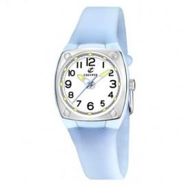 Женские часы Calypso K5219/2 (Calypso)