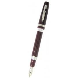 Перьевая ручка Marlen M03.116 (21) FP (Marlen)
