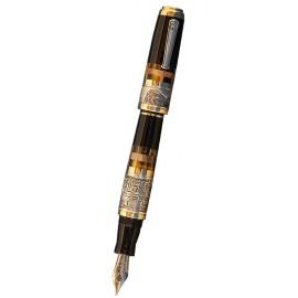 Перьевая ручка Marlen M05.101 FP (Marlen)