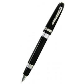 Шариковая ручка Marlen M03.117 (37) RB (Marlen)