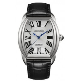 Мужские часы Aerowatch 60959 AA01
