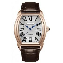 Мужские часы Aerowatch 60959 RO01