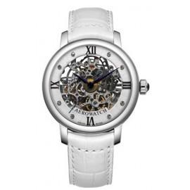 Женские часы Aerowatch 66938 AA08