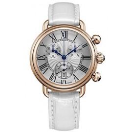 Женские часы Aerowatch 82905 R113