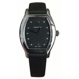 Женские часы Azzaro AZ3706.12BB.000 (Azzaro)