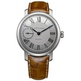 Мужские часы Aerowatch 50931 AA06