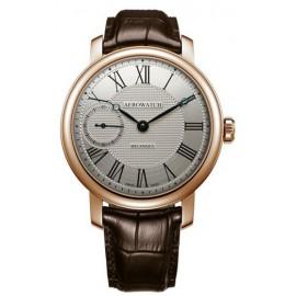 Мужские часы Aerowatch 50931 RO06