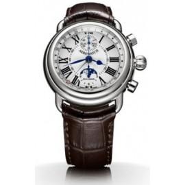 Мужские часы Aerowatch 60900 R107 (60900R107)