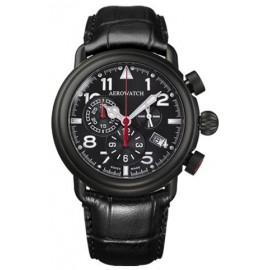 Мужские часы Aerowatch  83939 NO05