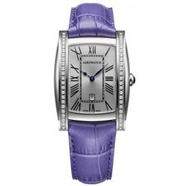 Женские часы Aerowatch 03952 AA01 (03952AA01)