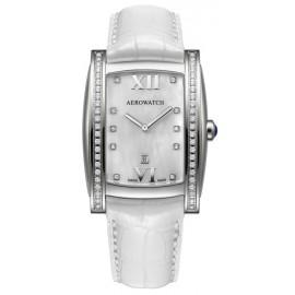 Женские часы Aerowatch 03952 AA01 DIA