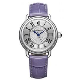 Женские часы Aerowatch 42960 AA01