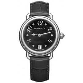 Женские часы Aerowatch 42960 AA05