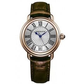 Женские часы Aerowatch 42960 RO01