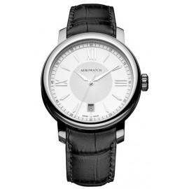 Женские часы Aerowatch 43938 AA03 DIA (43938AA03DIA)