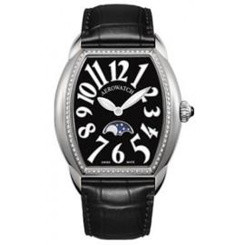 Женские часы Aerowatch 43958 AA04 DIA