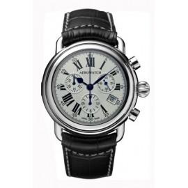 Женские часы Aerowatch 82905 R111 (82905R111)
