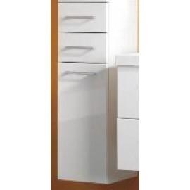 Мебель для ванной Gorenje 733831 QUADRA шкафчик(нижн.) С 30.42