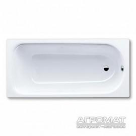 Kaldewei 1195 1203 0001 Eurowa (FORM PLUS) Ванна