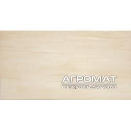 Напольная плитка Aparici Moabi SAMAN BEIGE