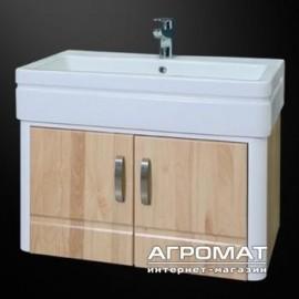 Мебель для ванной Devit 0021126 GRAPHICS