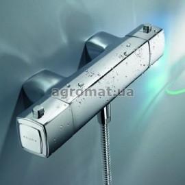 Kludi 504000542 Q-Beo Смеситель для душа с термостатом