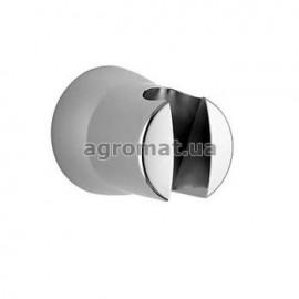 Душевые наборы и панели Kludi 630500500 Freshline Настенный держатель для душа