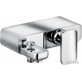 Смеситель для ванны Kludi Esprit 564450540