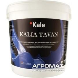 Краски и штукатурки Kale KALIA TAVAN PLASTIGI 000 10кг