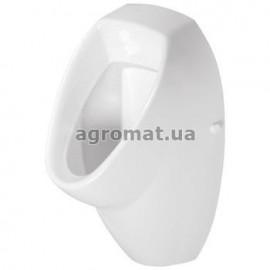 Cersanit APOLLO A101 Уринал