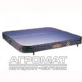 Бассейн Jacuzzi 9030-00590 Premium J465 Крыша теплозащитная