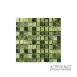 Мозаика BETTER-мозаика B-MOS PY-830